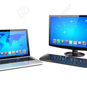 pc/laptop