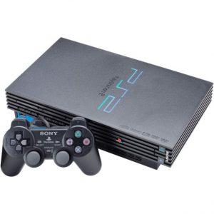 Playstation 1-2